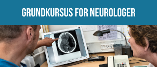Grundkursus i Organdonation for Neurologer